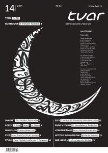 Číslo o islámu