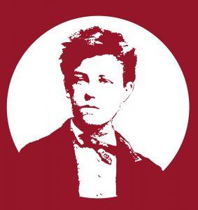Rimbaud's not dead! aneb Soutěž Tvaru o nejlepší báseň