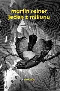 Křest Jednoho z milionu: plakát