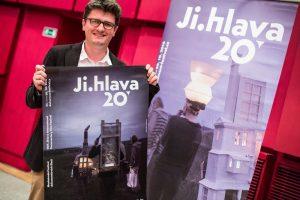 Ji.hlava 20: Festival dokumentárních filmů