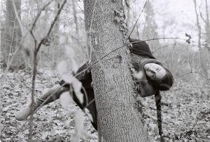 Poezie je filosofie, která se utrhla ze řetězu | foto
