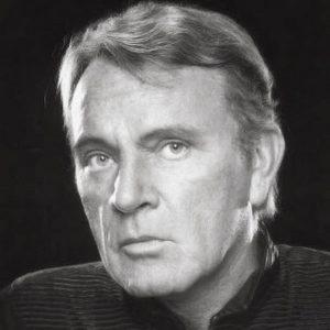 Richard Burton – několik keltských skic
