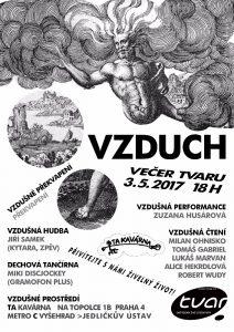 vecer_tvaru_VZDUCH