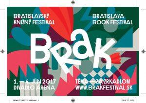 BRaK-TVAR-131x88-page-001