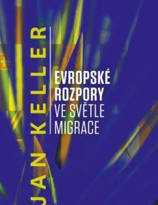 Keller-Evropske-rozpory-web-231x300