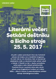 Literarni_vecer_kveten
