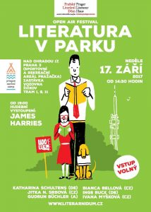 WEB_literatura_v_parku_17_plakat_a4-page-001(4)