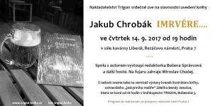 chrobak_pozvanka