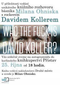 D_Koller