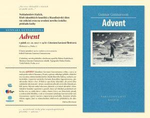 Pozvanka-Advent-page-001