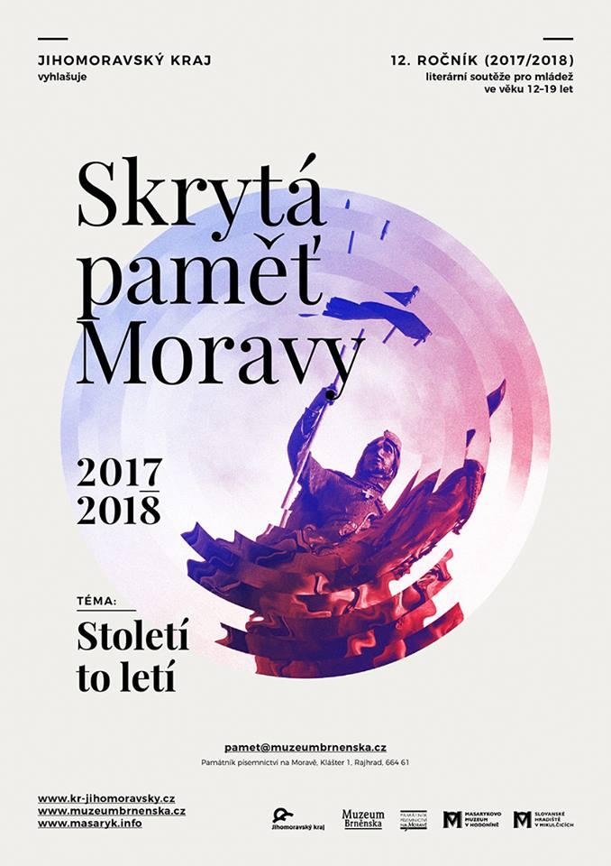 pamet_moravy