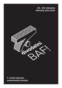 dBAF7.plakatA4-page-001