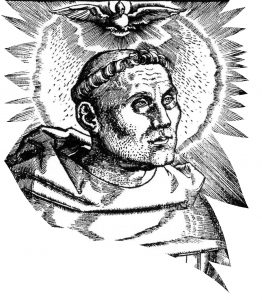 luther_BW