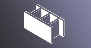 tvarnice-alt-min