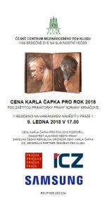 POZVANKA_NA_CKC_2018