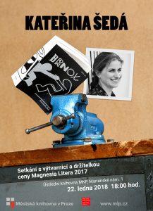 Seda_plakat(1)
