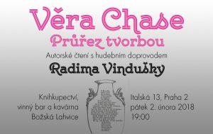vera_chase_2_unora