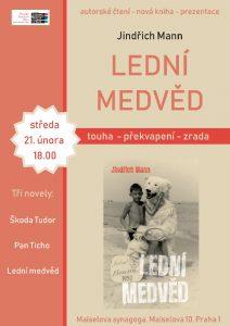 Ledni_medved_03-page-001(8)