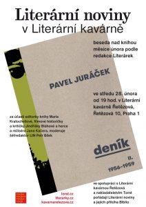 LtN-Juracek-web