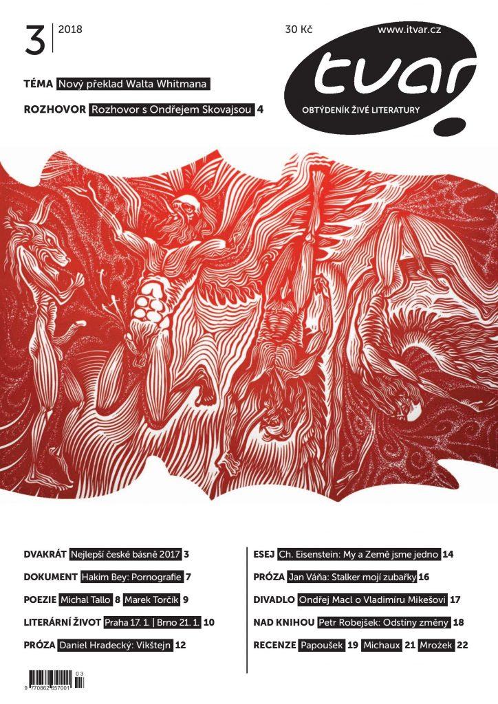 Tvar_3_2018_archiv-1-1-page-001