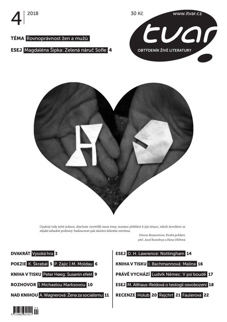 Tvar_4_2018_archiv(1)-1-24-page-001