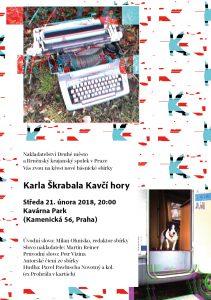 kavcihory_pozvanka_online