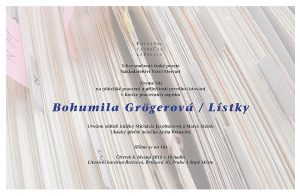 2018-03-08-Grogerova-Listky-pozvanka-web