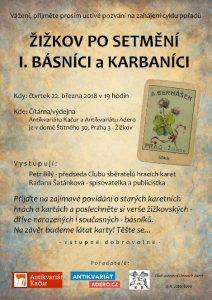 Ctvrtek_22-3-2018_Basnici_a_karbanici