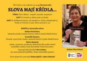54_slova_maji_kridla_pozvanka_1