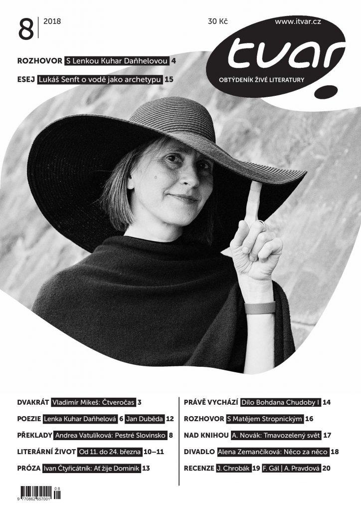 Tvar_8_2018_aktual-1-1-page-001