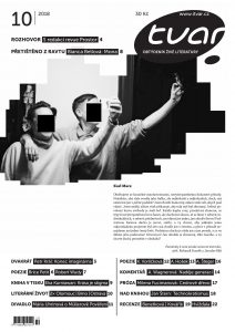 Tvar_10_2018_archiv-1-1-page-001