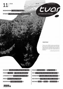 Tvar_11_2018_archiv-1-1-page-001