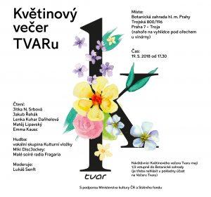 kvetinovy_vecer-final_mail