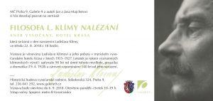 02Pozv-aKlima-21x9cm-page-001