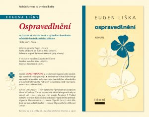 Liska-page-001