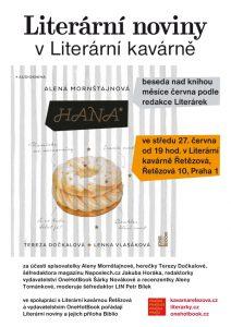 LtN-Mornstajnova-plakat-web