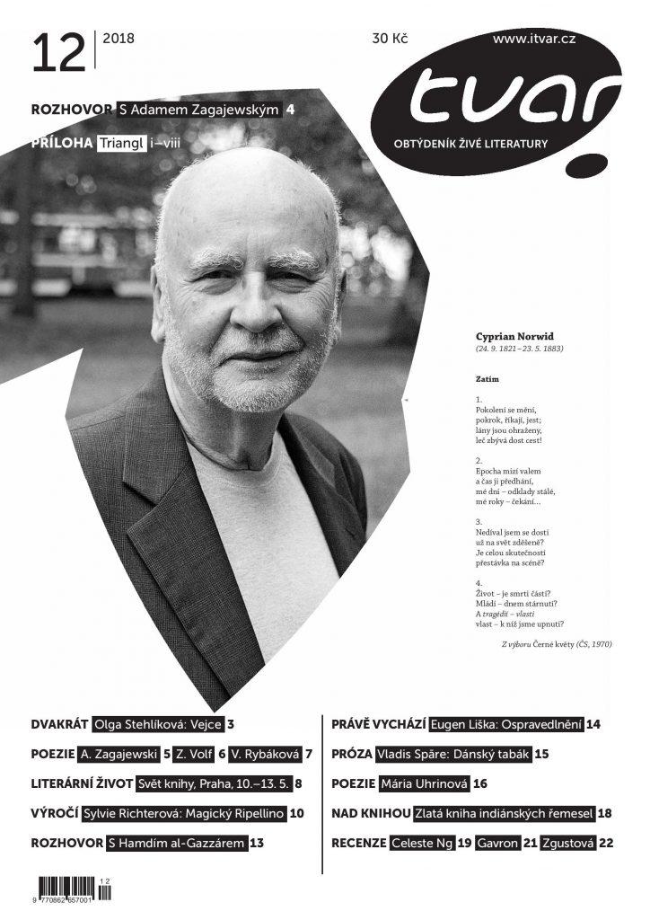 Tvar_12_2018_archiv-1-1-page-001