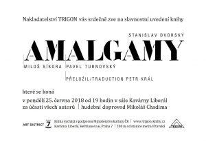 amalgamy_pozvanka
