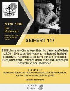 Pozvanka_Seifert_117_