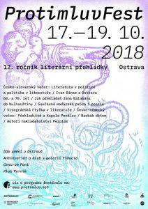 ProtimluvFest_2018