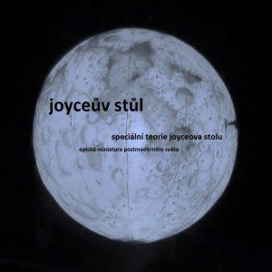 joyce_stul