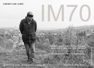 pozvanka_IM70
