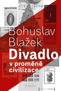 Blazek-obalka-web