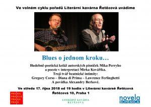 Blues_o_jednom_kroku__2018_10-17-page-001