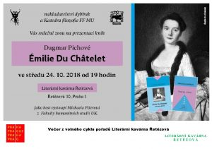 Emilie-page-001