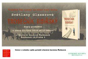 Glaserova-page-001