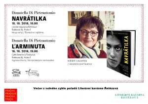 Pietrantonio-Navratilka_2018-10-18-page-001