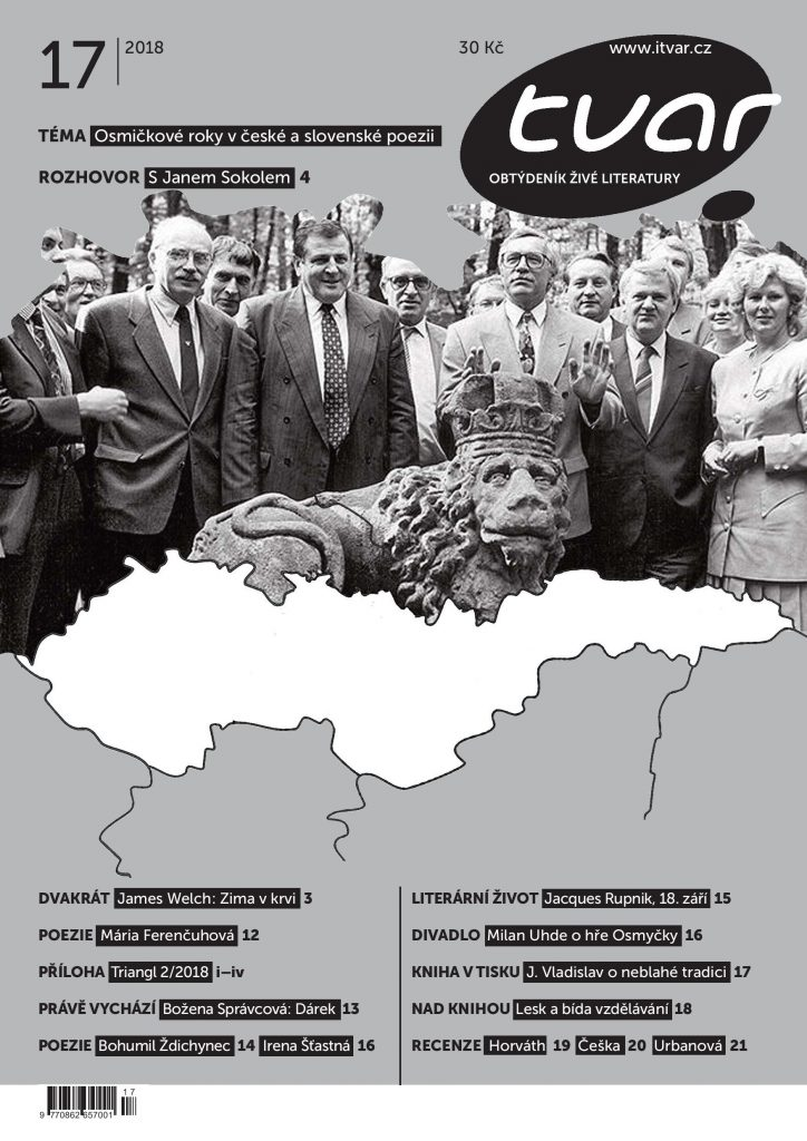 Tvar_17_2018_archiv-1-1-page-001