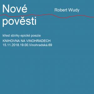 nove_povesti