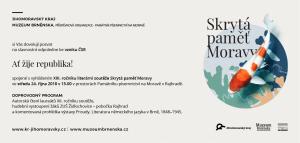 spm_2018_pozvanka